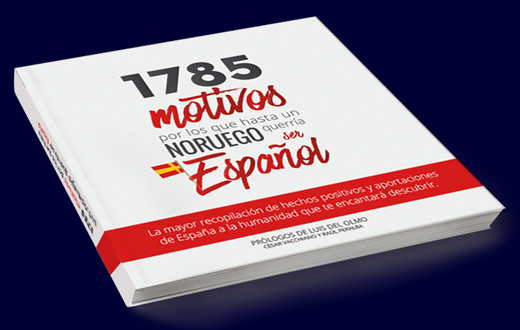 libro-aportaciones-espana-humanidad-noruego