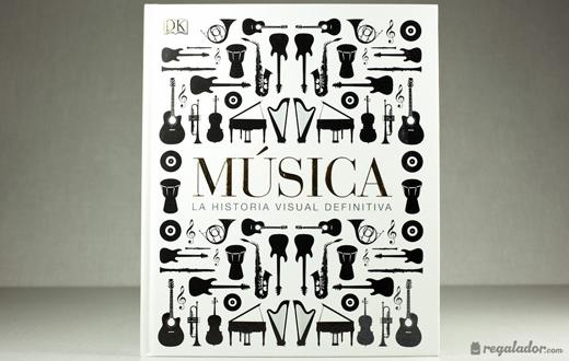 libro-musica2