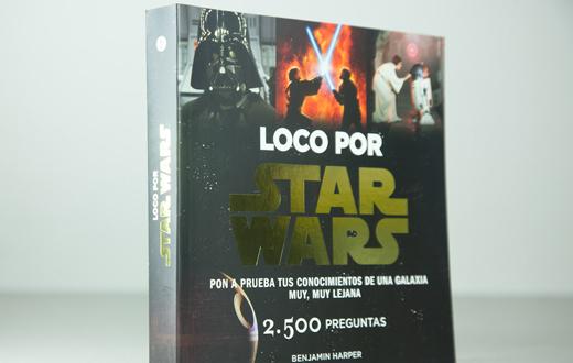 libro-star-wars