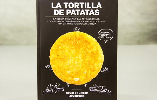 libro-tortilla-patatas-david-jorge