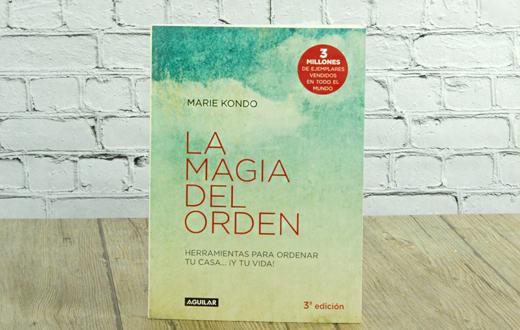 magia-orden