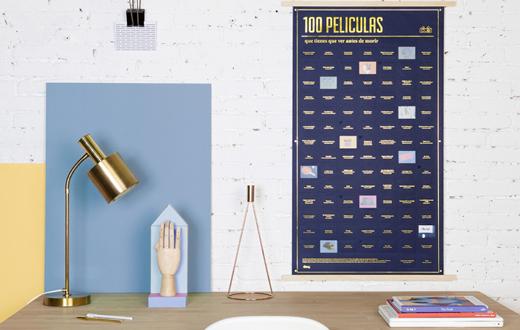 poster-100-pelis