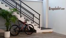 sillita-para-bici-04