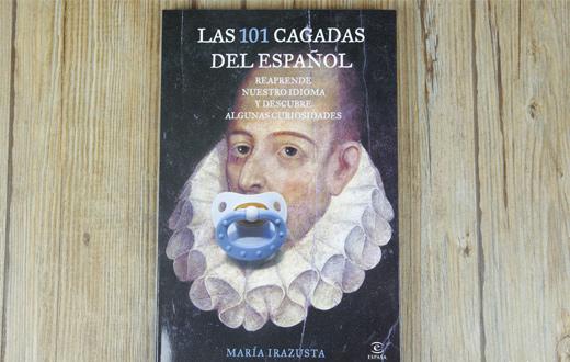 101-cagadas-libros