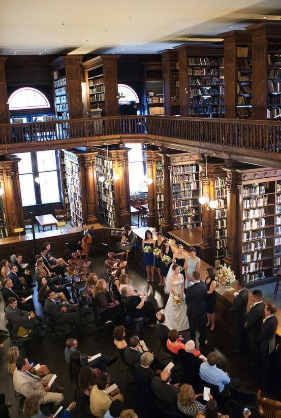 biblioteca-boda-regalador