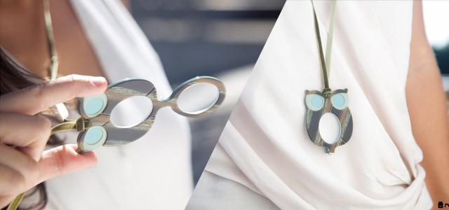 gafas-colgante-persbicia-estilo