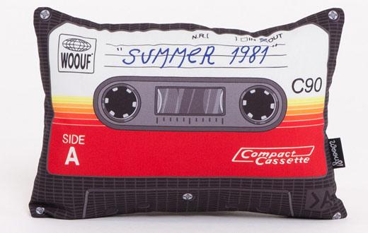 cojin-summer-casette