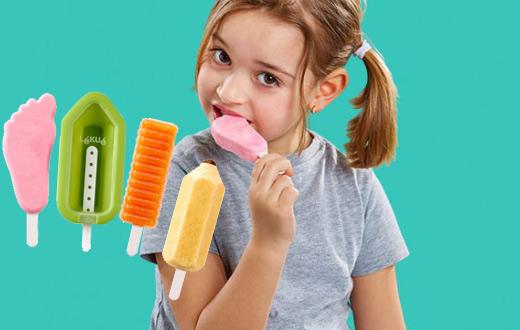 helados-molde-frigopie