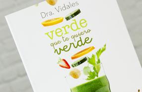 """""""Verde que te quiero verde"""": los zumos de las celebrities"""
