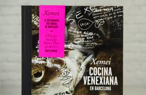 """Xemei"": la cocina venexiana que triunfa en Barcelona"