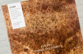 """""""Elkano. Paisaje culinario"""": 50 años de cocina marina"""