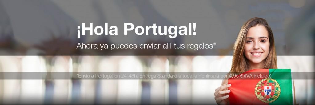 -portugal-3