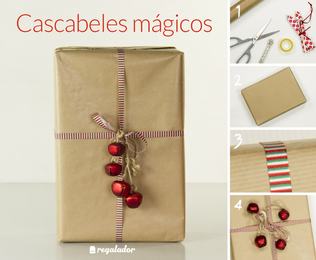 cascabel-envoltorio-navidad-original