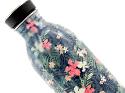 Botellas de Agua y Recipientes para Aire Libre