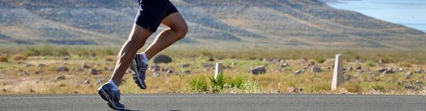 Experiencias para Runners