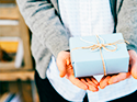 regalos románticos para ella
