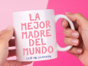 tazas originales para madres