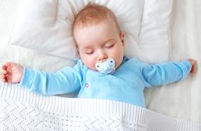 Canción personalizada para bebés recién nacidos