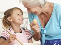 regalos para cocineros y cocinillas mayores de 50