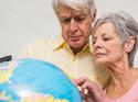 regalos para viajeros mayores de 50