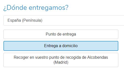 Regalador_com-envios