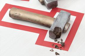 El kit de chocolate para los 'manitas' más golosos