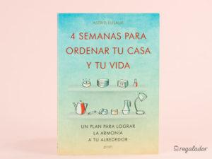 libros-para-regalar