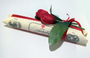 regalos-originales-profesores