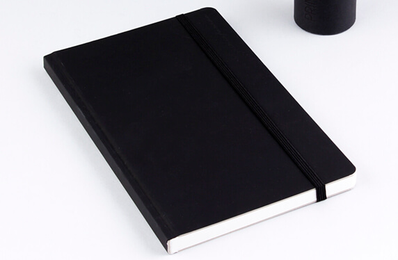 Libreta resistente al agua Pininfarina