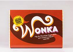 Regalos para madres amantes del chocolate