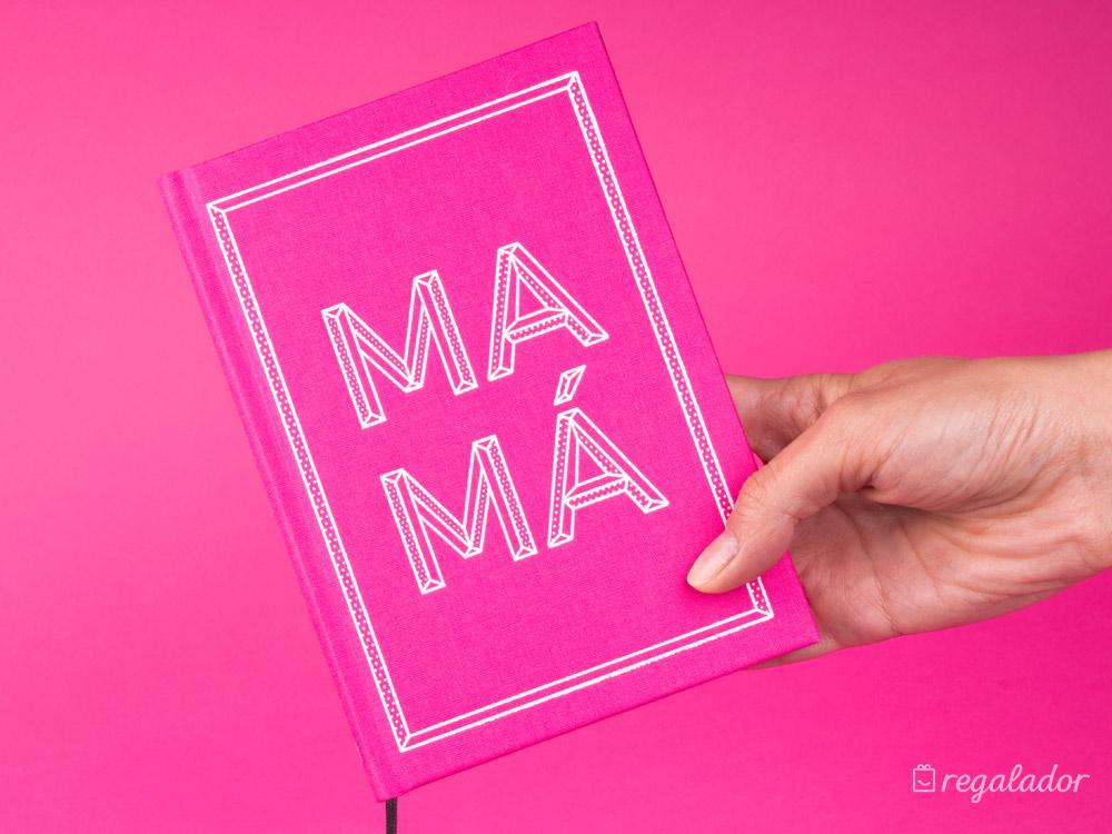 """3 minutos con mamá"": el diario para madres e hijos"