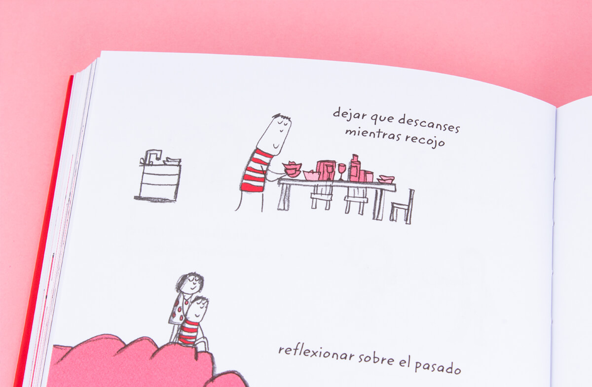 """""""El Amor es… 500 maneras de decir Te quiero"""""""