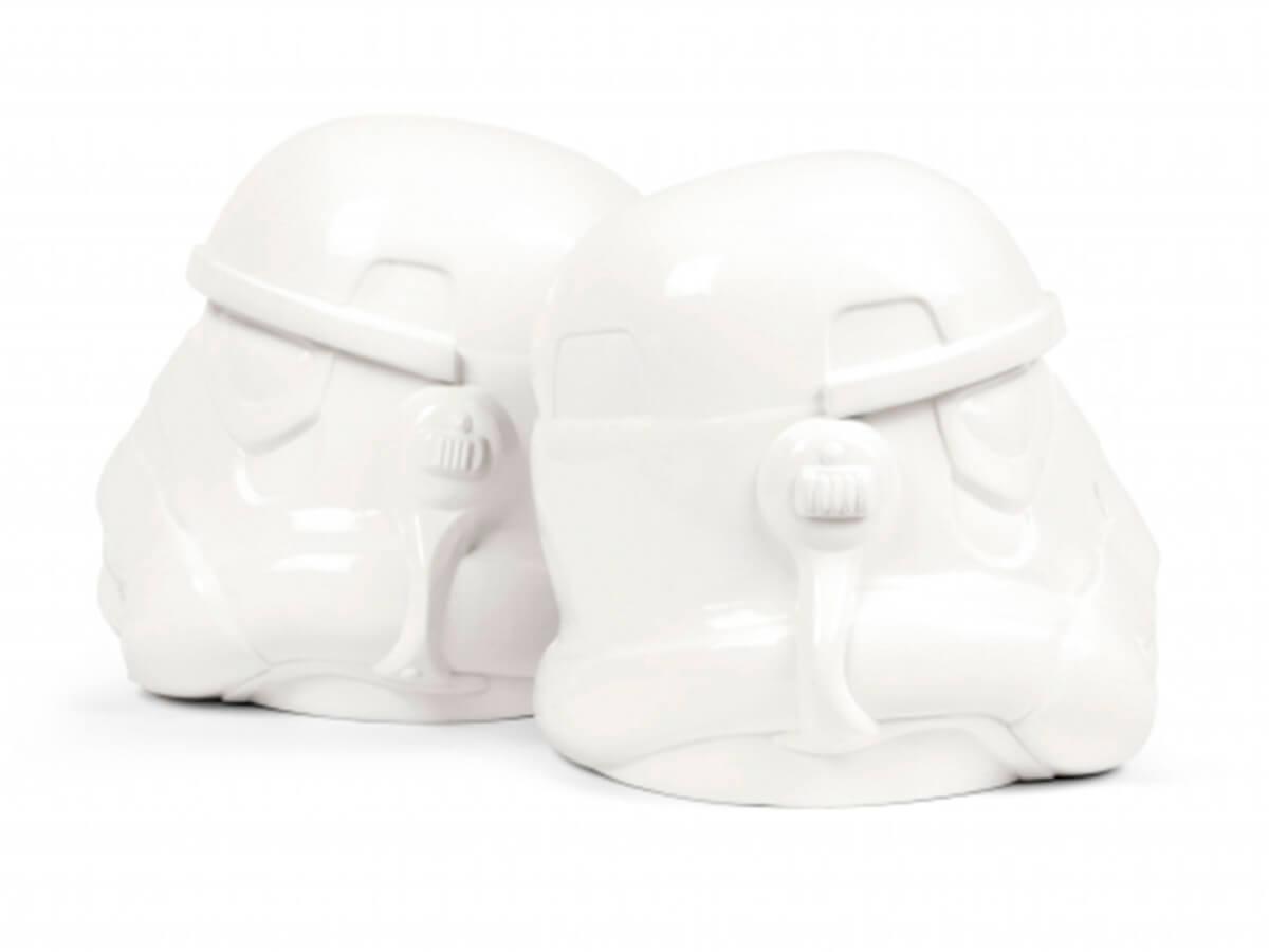 Sujetalibros Original Stormtrooper