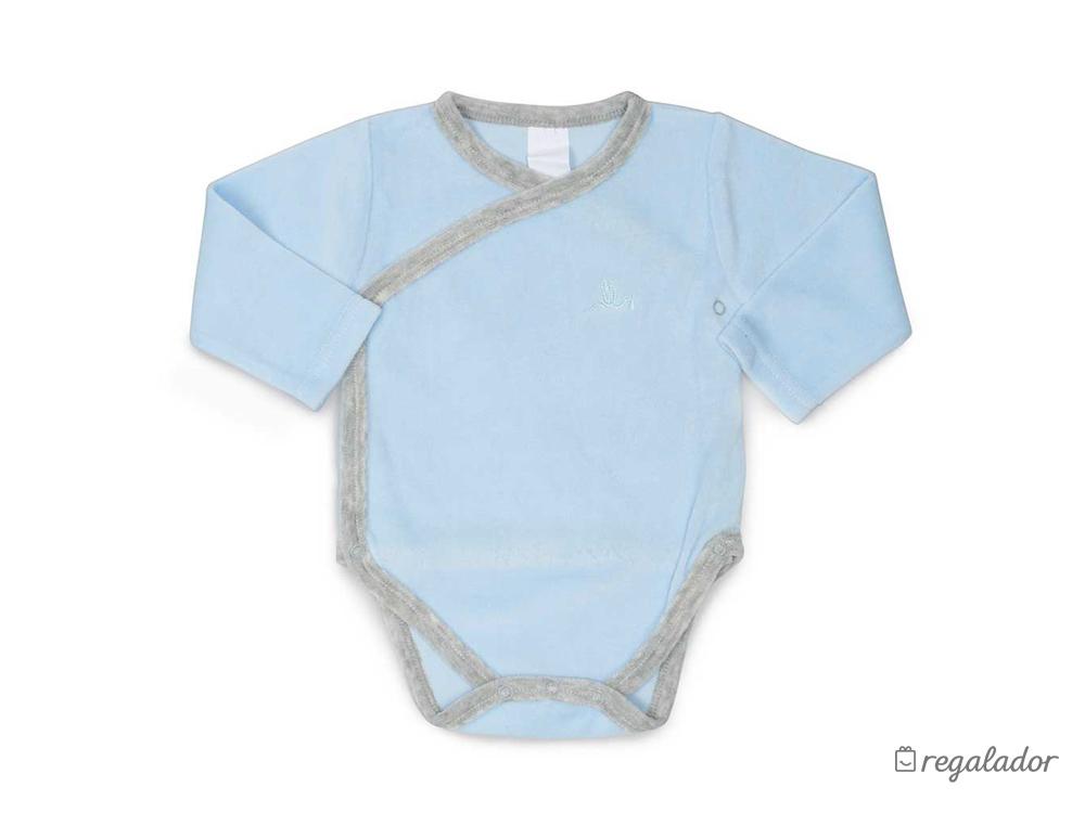 ropa de bebe que regalen