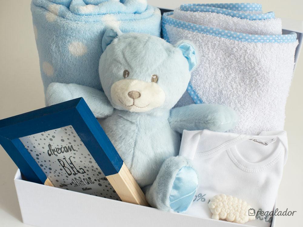 d704b29f9 Canastilla para el baño y mucho más para bebés recién nacidos ...