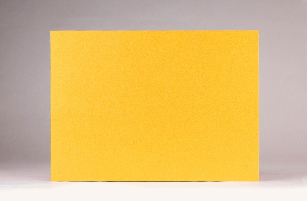 Wonka, la tableta de Chocolate de 1KG personalizada