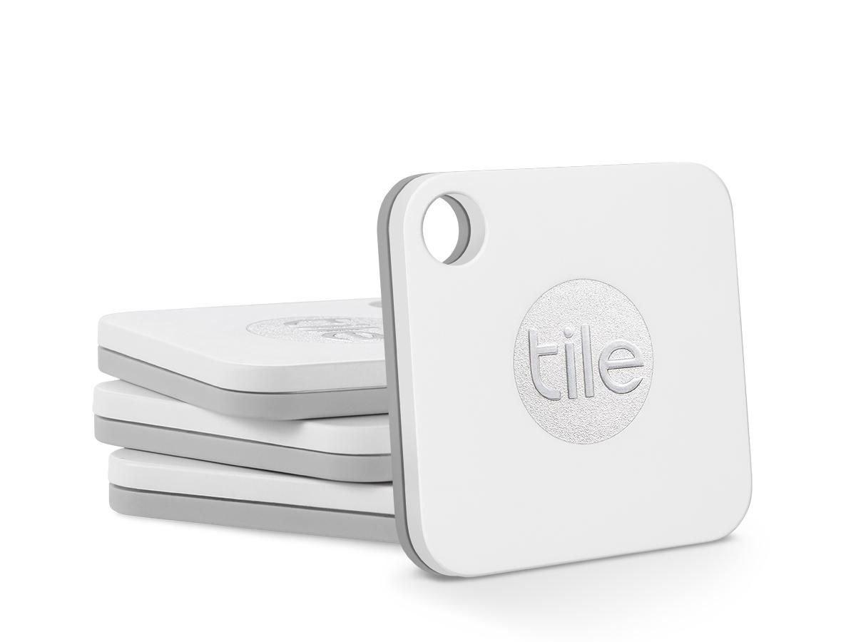 """""""Tile"""": el invento que te ayuda a encontrar tus cosas"""