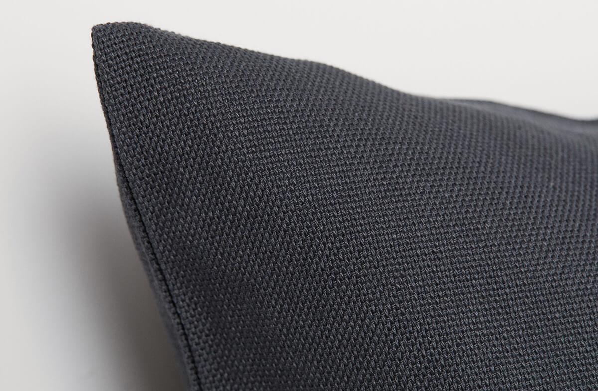 Cojín personalizado modelo sábanas
