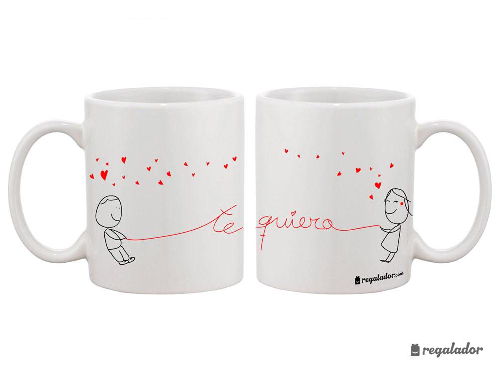 Pack regalo de hogar para reci n casados en - Sorpresas para recien casados ...