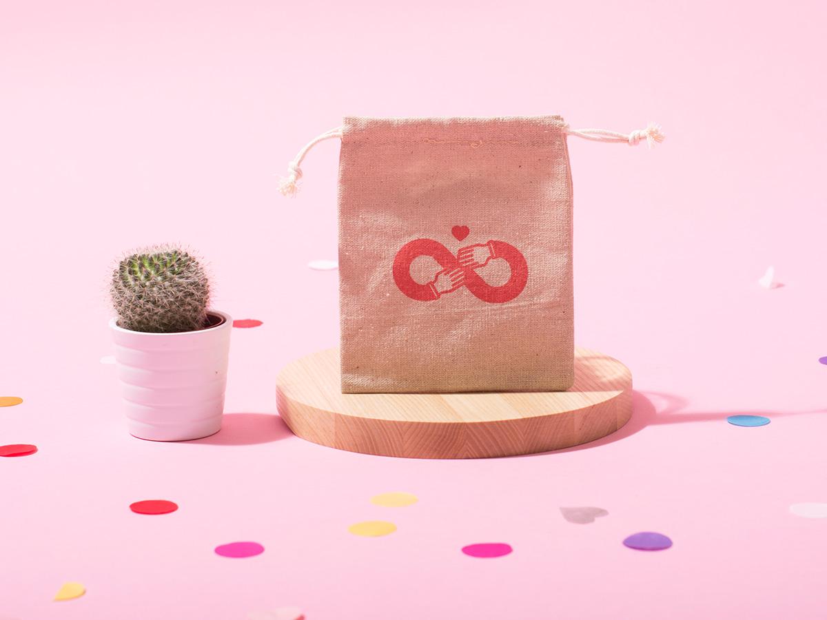 Los kits más amorosos y sexys