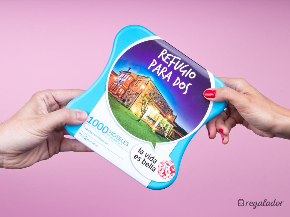 Kits de travesuras para recién casados