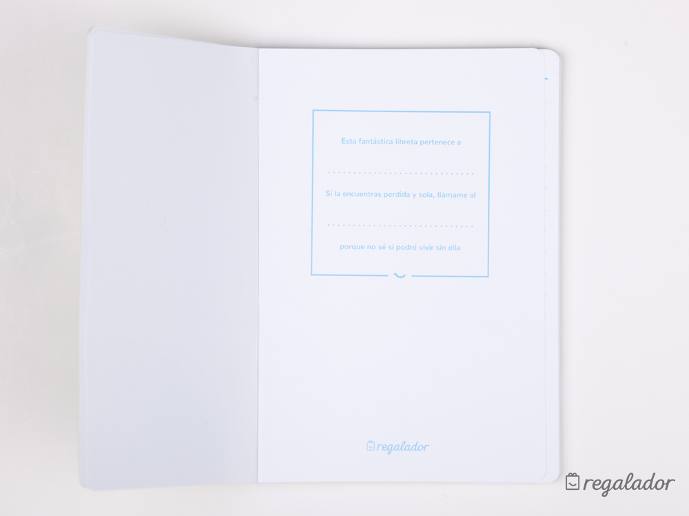"""Libreta Gallery: Libretas Para Dos: """"Si Me Quieres, Dimelón…"""" En"""