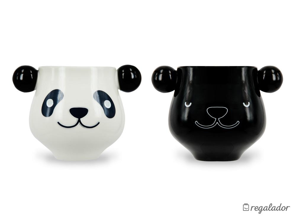 Tazas con mascotas que cambian de color en Regalador.com