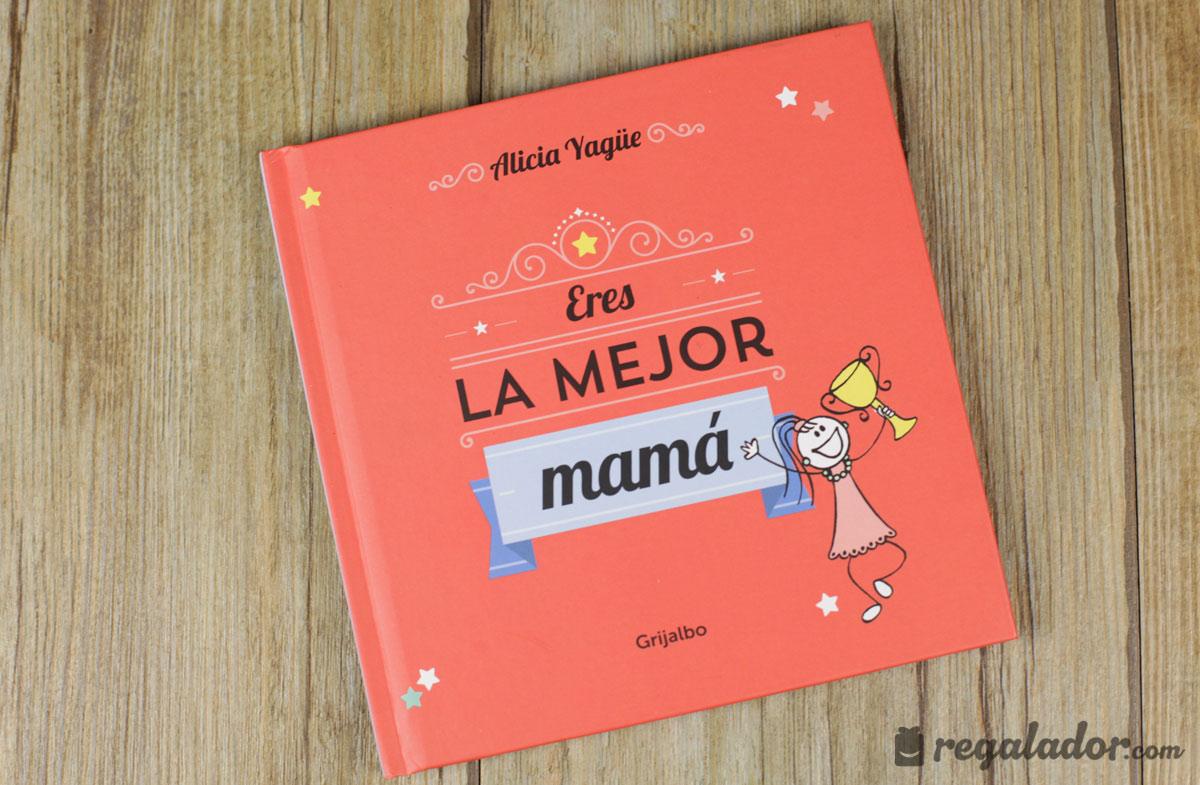 Los mejores packs para mamás geniales en Regalador.com