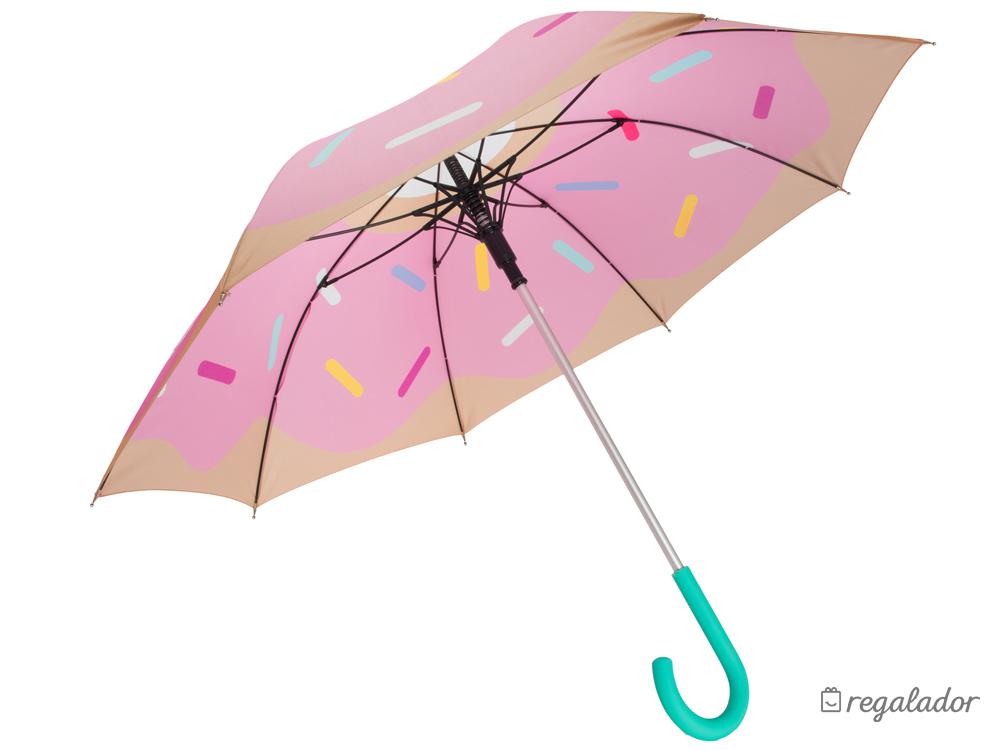 Los paraguas que marcan tendencia en Regalador.com