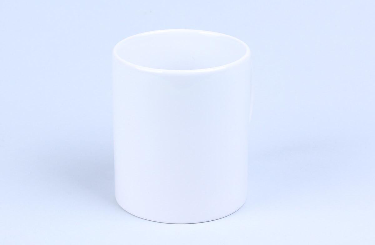 Tazas personalizadas para viajeros