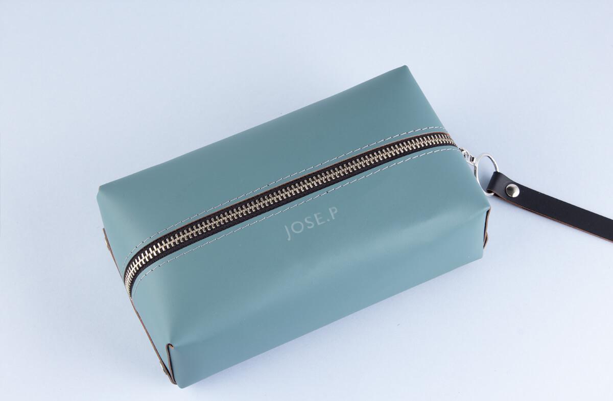f0d6be101 Neceser de cuero personalizado | Regalador.com