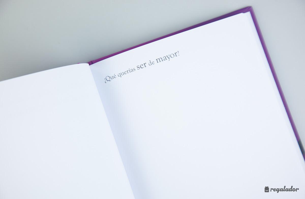El libro personalizable para mamás queridas y sus hijos