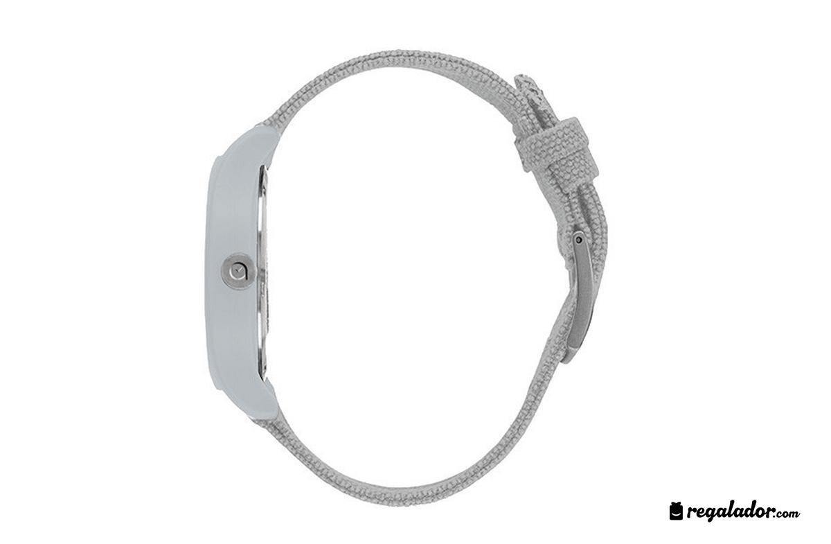 Naak: relojes con diseño fresco y un toque de sofistificación