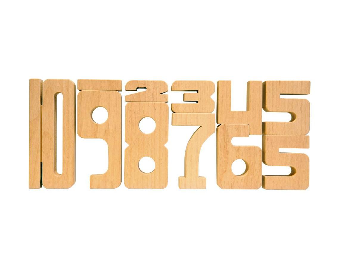 Sumblox, aprende matemáticas jugando